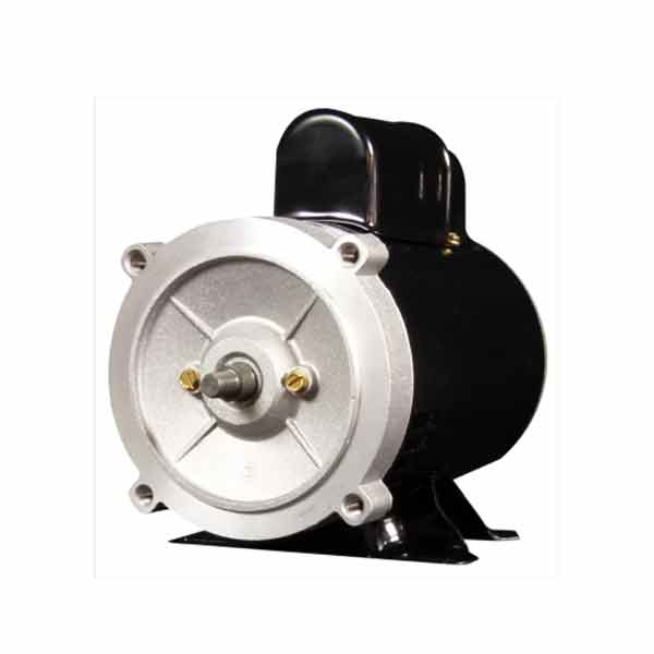 Pumptec M3 Motor Only MARATHON 1/2 HP 120/230V 56 FRAME 1725 rpm