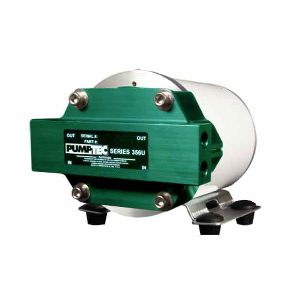 Pumptec: FP20, FILL PUMP, 10 GPM@35PSI, 12V, 1-1/4 NPTPORT, BL, 78A, 81294