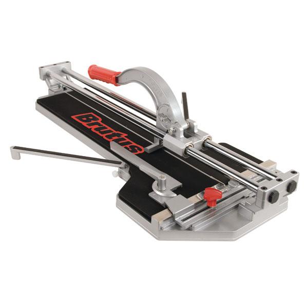 Qep 10600 Brutus Tile Cutter 24 Inch 10552 Tile