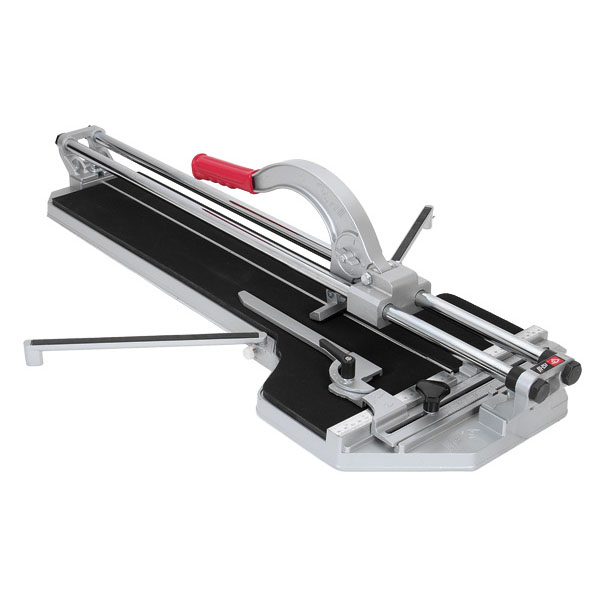 QEP 10800 Big Clinker Tile Cutter 27 Inch