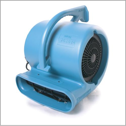 Drieaz F352 Sahara HD Carpet Flood Restoration Air Mover