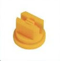 Replacement Jet for Sandia Hand Tool - 4in 10-0499-A