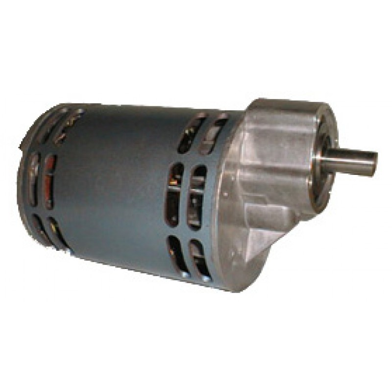 Tennant 1066328 Brush Motor w/ Gear Box 36V 200 RPM 3/4 HP (8.683-868.0) Freight Included