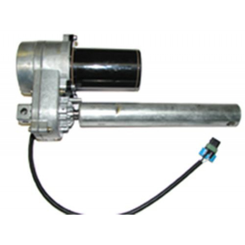 Tennant 9005784, 397721, or 9003318 Motor Actuator Kit For 5680 Scrubber  (8.662-156.0) FREE Shipping 36V