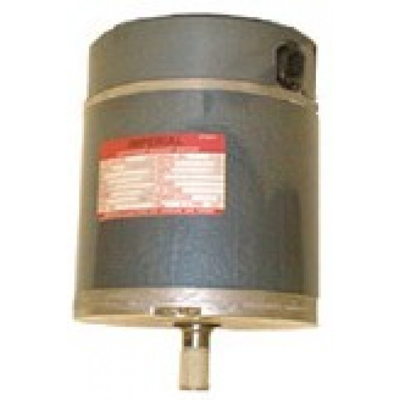 Imperial P56SD096 Traverse Drive Motor .45Hp 36V 0224324  [8.660-636.0] FREE Shipping