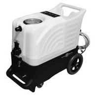 US Products: Advantage 1200 13gal 1200psi 2.2gpm 3 Stg Vac Hard Surface and Carpet Cleaner Machine