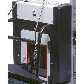 US Products CleanMaster 190-100-002 TreadMaster Housing For Escalator Cleaning Machine