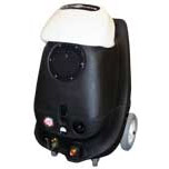 US Products Torrent Industrial Hard Surface Cleaner 1200