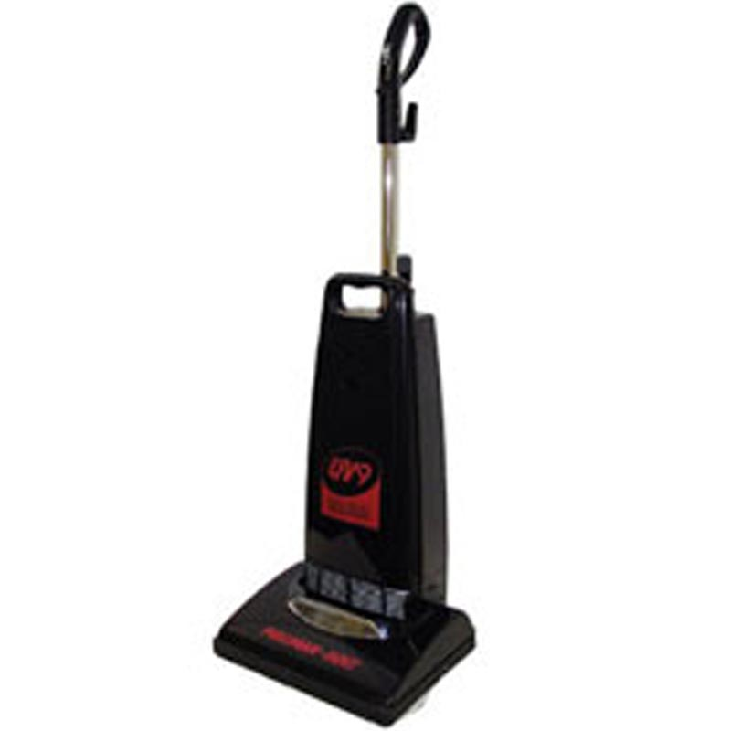 Pullman Holt: UPRIGHT VAC SINGLE MOTOR UV9 (Free Shipping!)