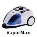 Vapor Clean VCMAX Vapor Max Steam Cleaner FREE Shipping