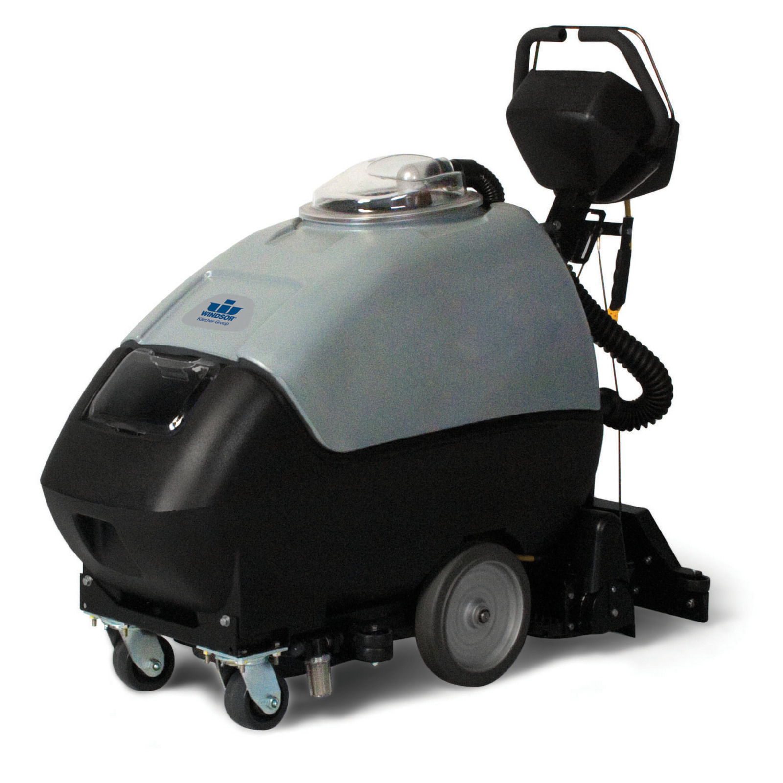 Windsor Commodore 20 Self Contained Walk Behind Carpet Cleaning Machine 1.008-605.0 Self Propelled FREE Shipping Karcher BRC 46/76 W 1.008-650.0  AirX80