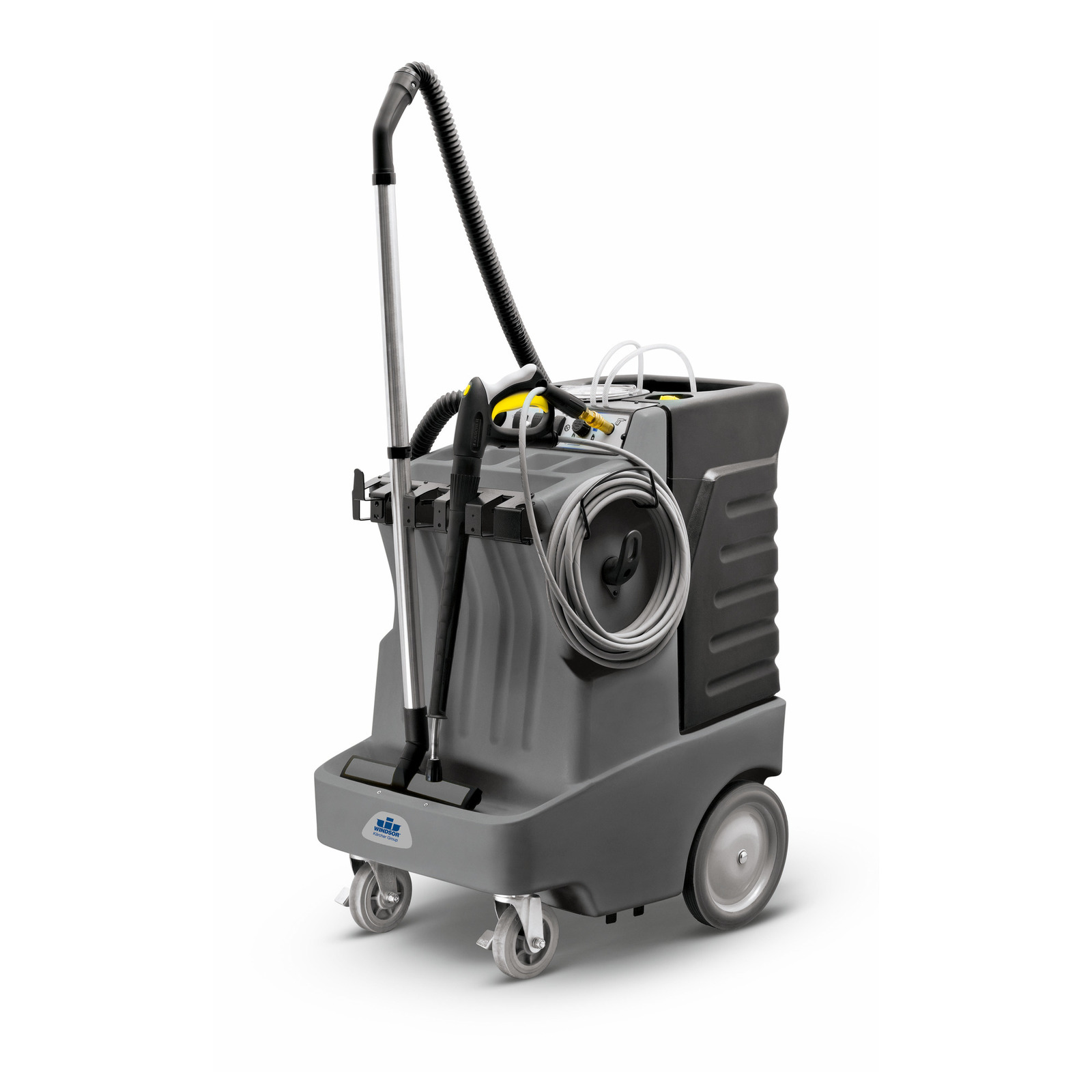 Karcher AP 100/50 M-CA Windsor Compass 2 Touchless Bathroom Cleaning Machine 1.007-080.0 AKA 1.007-056.0 Freight Included