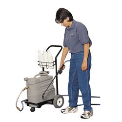 Windsor 8.600-003.0 PRESTO Carpet and Upholstery Spotter CART WIN02283 FREE Shipping