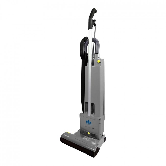 Windsor 1.012-050.0 Versamatic Upright Vacuum Cleaner DUAL MOTOR, 14 IN. FREE Shipping VS14