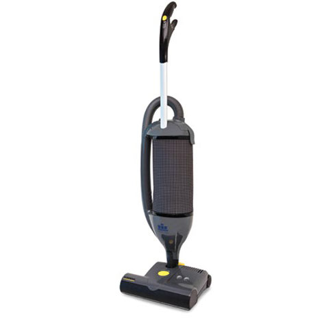 Windsor 12 Inch Axcess Commercial Vacuum Cleaner 1.012-061.0 FREE Shipping 3 Year Warranty