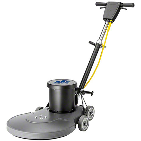 Karcher BDP 51/1500 Windsor Lightning 1500 Burnisher 1.009-016.0 Freight Included LB1500 With Flexible pad driver 9.840-470.0