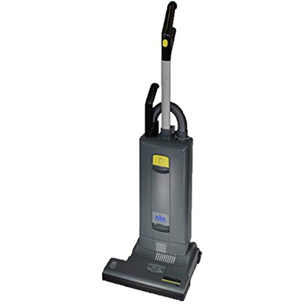 Windsor Sensor S15 Upright Vacuum Cleaner w tools 15inch 1.012-022.0 Freight Included 3Yr Repair Protection 1.012-616.0