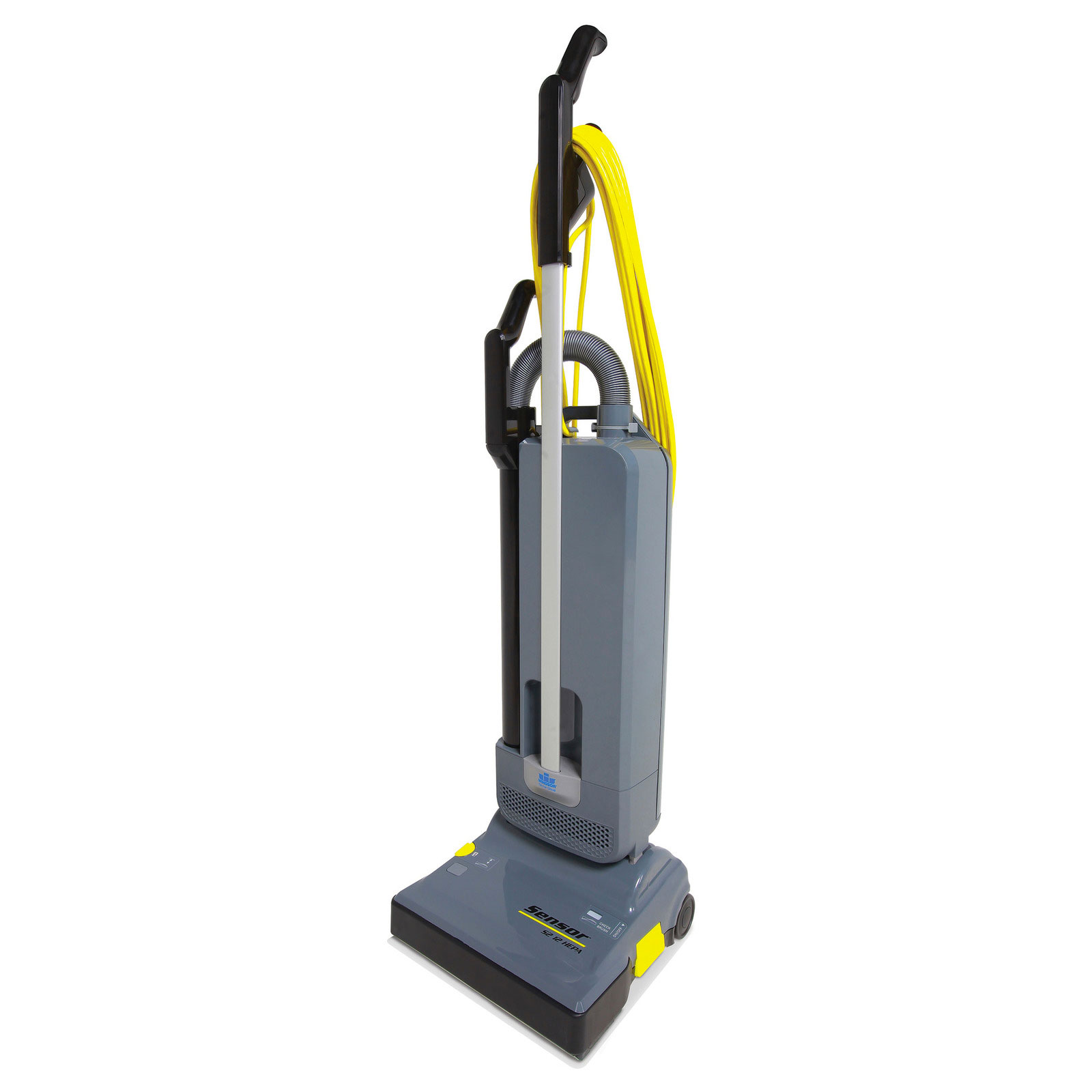 Windsor Sensor S2 HEPA 12 Inch Vacuum Cleaner 1.012-070.0 Freight Included 3Yr Repair Protection