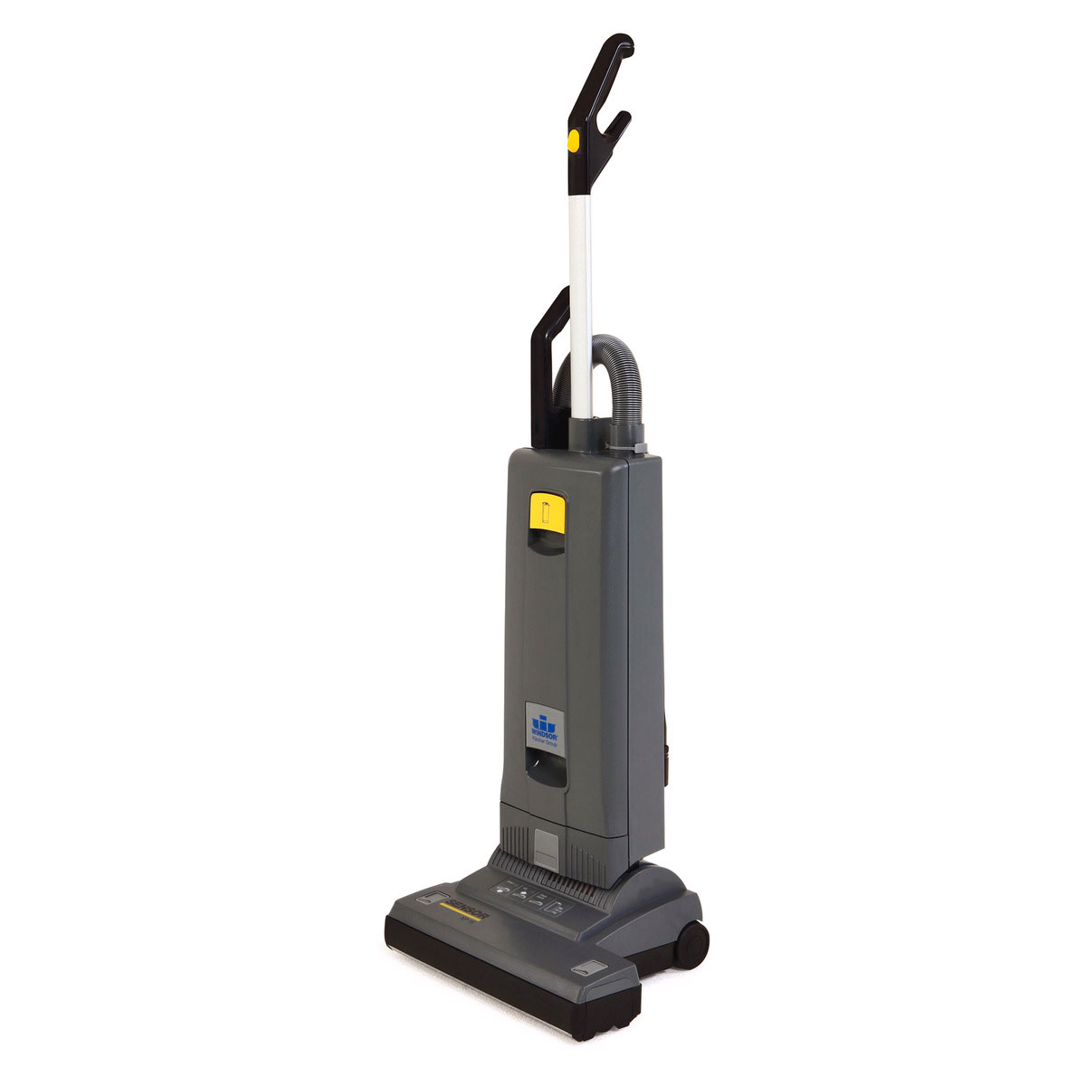 Windsor Sensor XP 15 Upright Vacuum Cleaner w tools 15inch 1.012-027.0 Freight Included 3Yr Repair Protection XP15 1.012-612.0