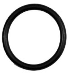 Hydro-Filter AC10D Replacement Gasket Only