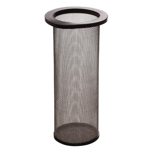 HydroForce AC10C HydroFilter Replacement Lint screen