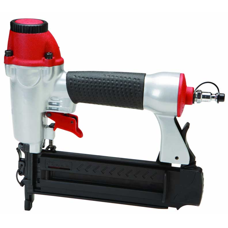 duct cleaning machine rental