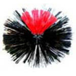 Hydro Force: Duct Wizard 14 inch Replacement Brush