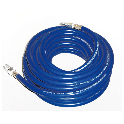 Air Care: Air Hose 3/8in x 50ft