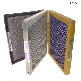 Air Care FC0045: Filter Sales Kit