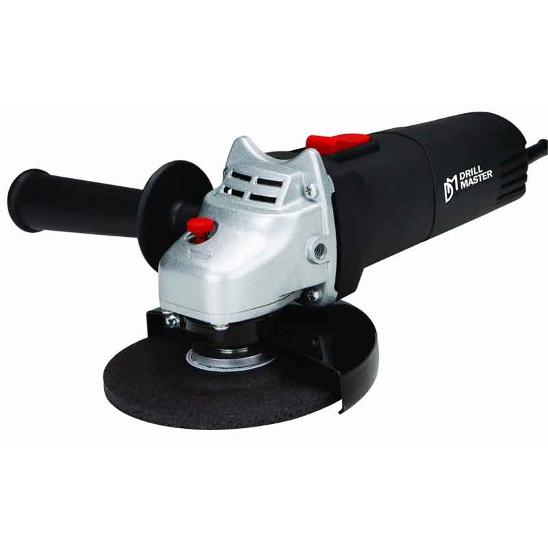 San Antonio TX 4.5 Inch Angle Grinder Metal Cutter Tool Equipment Rental