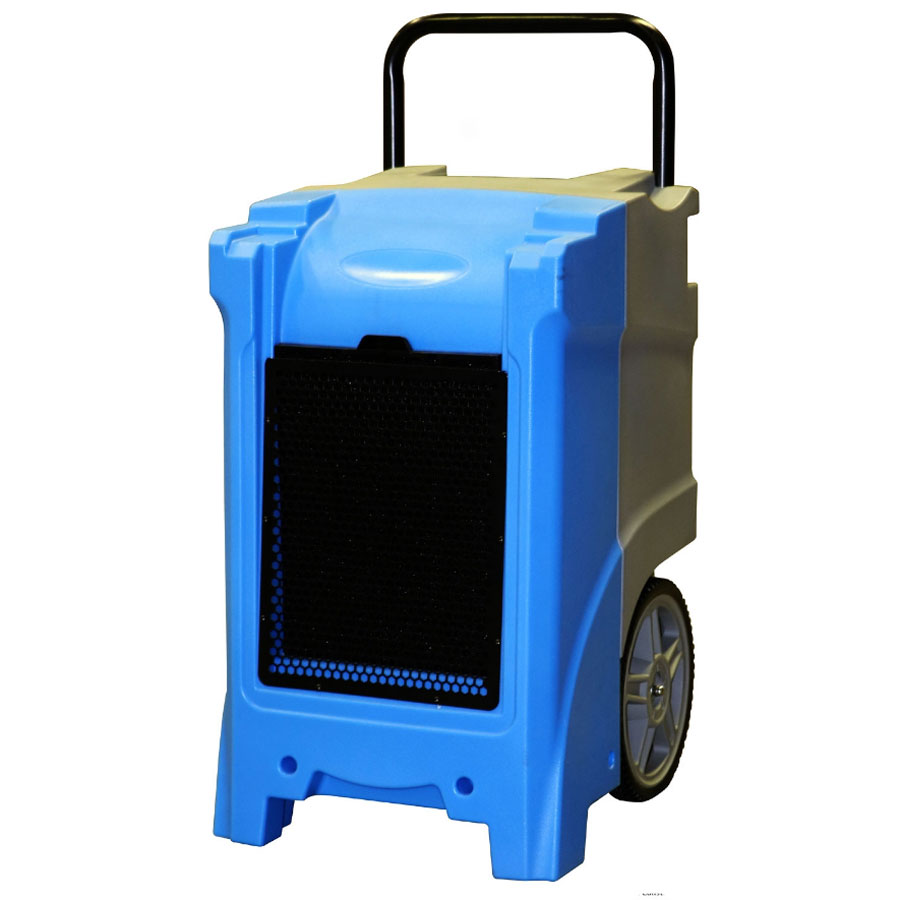Extra Large Industrial Dehumidifier Rental San Antonio LGR Up to 180 Pt / 22.5 gallons per day Per Week 77053854