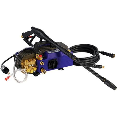 AR Pump AR630-TSS-HOT 1900 psi 2.1 gpm 180 degree Hot Water Pressure Washer