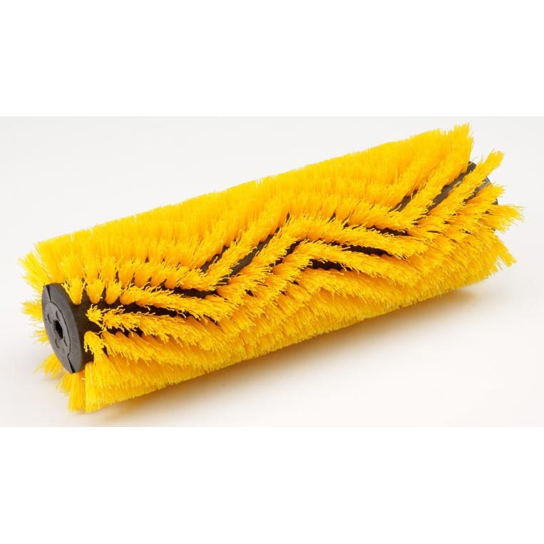 Prochem Procap Soft Area Rug Wool Carpet High Low Nylon
