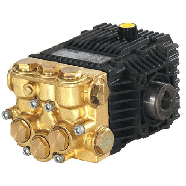 Ar Pump Xtv2g20e F8 Pressure Washer Replacement 2 11 Gpm