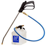 HydroForce: Injection Sprayer High Pressure (Free Shipping!)