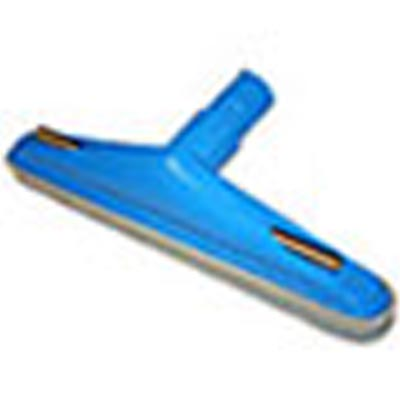 Turboforce AW48 Replacement Squeegee Head for Raptor