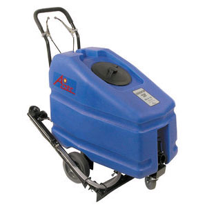 Aztec Products Liquidator 520 Floor Solution Applicator 012-52
