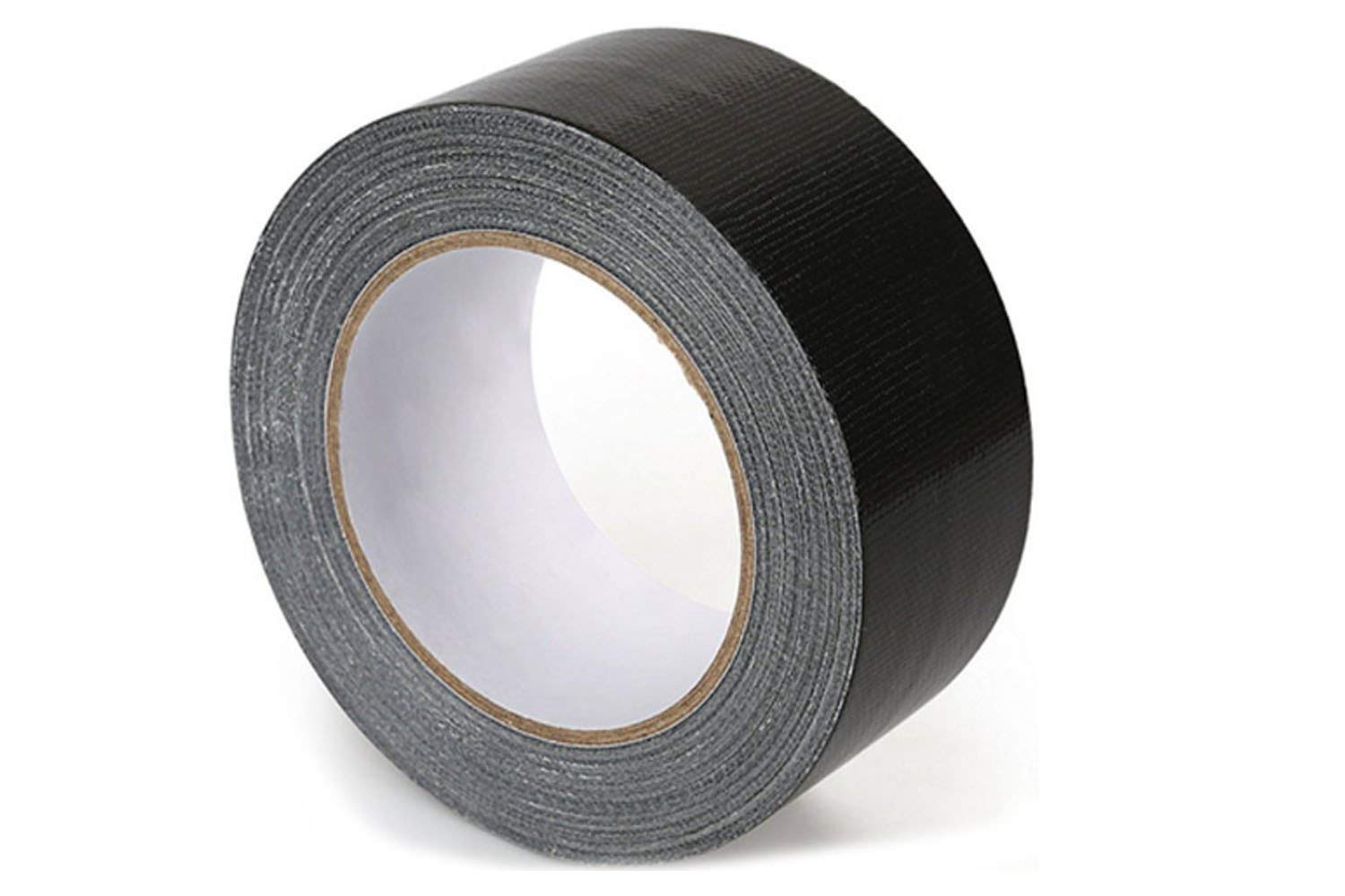 Clean Storm Black Heater Wrap Tape 1.88 in X 35 Yards 20181003