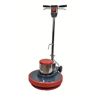 Pullman Holt GB20F 20 inch Floor Machine 1.5HP B001299