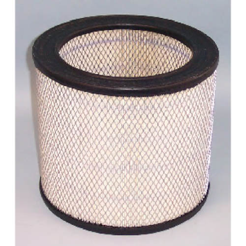 Air Care F1965 99.97% Canister Filter, Fourth Stage Special order