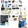 Clean Storm Goliath Extreme Cleaning Package (Best of Everything) 20141922