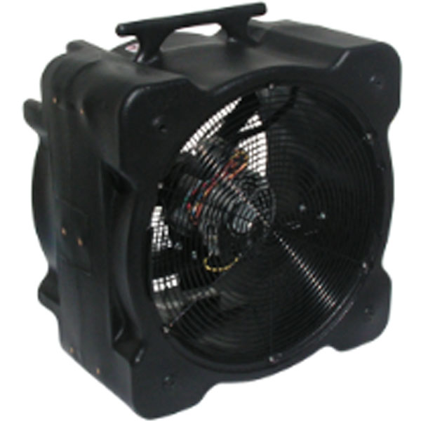 Dryer Booster Fan; Inline Vent, Duct, Exhaust Motor Fans