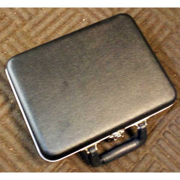 US Products Hand Tool Replacement Case