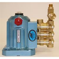 JE Adams .5 gpm Aqua Breeze Misting Cooling Cat Pump 6611B11