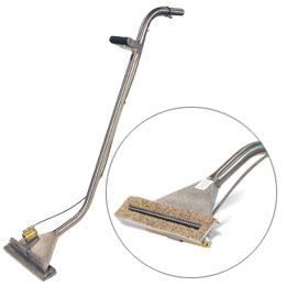 CFR 10023B Rapid Recovery Hard Surface Tile and Grout Wand
