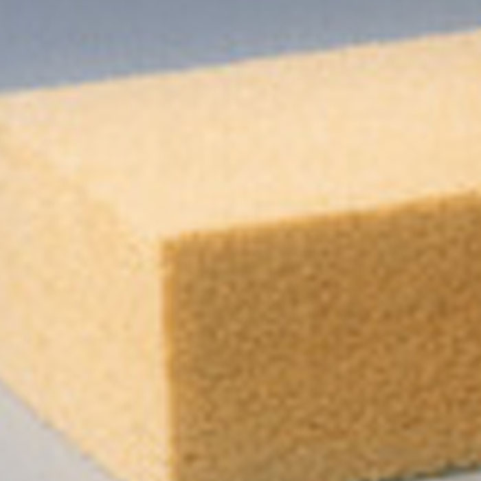 MasterBlend 269112 Chemical Sponge-3x6x2 (Case of 36)