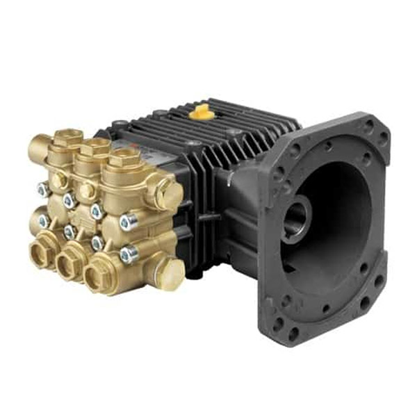 Comet Zwd 4030g Pump 4gpm @ 3200psi - 8.702-559.0 - ZWD4030G