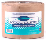 Kool Tape Seam Tape AK089 aka cool tape 66 ft 1642-0743