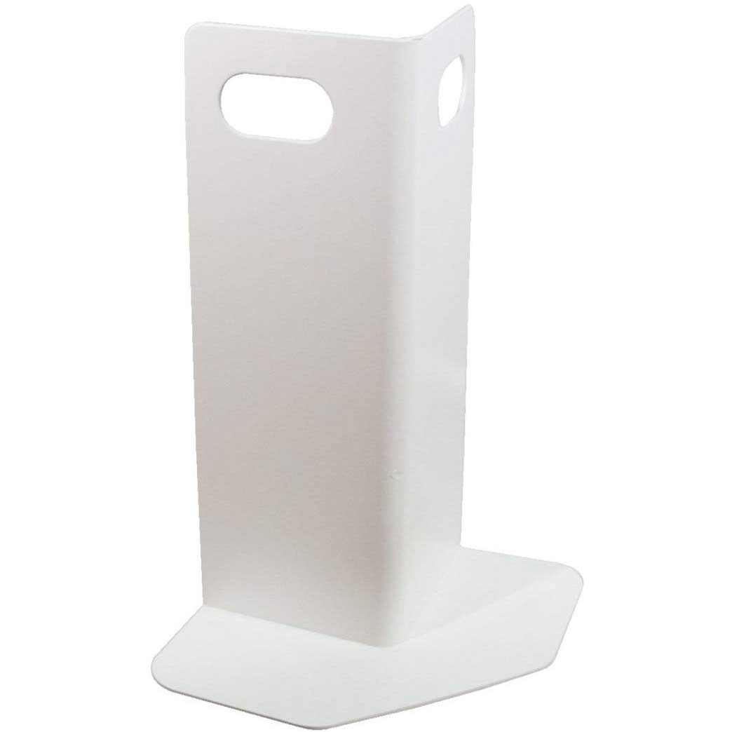 Wall Buddy Corner Guard 861609 AC18  AC181 CornerG 8.697-425.0  A56578