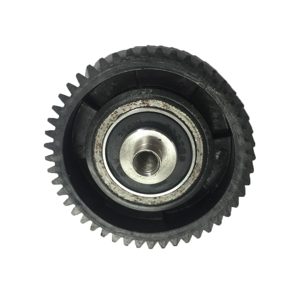 CRB  E32 Gear 48 mm Left With Bearings (5units/bag)